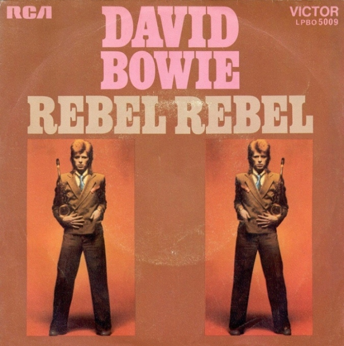 David Bowie-Rebel Rebel03.jpg
